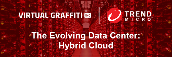 The Top 5 Challenges To On-Premise Data Centers And Hybrid Cloud